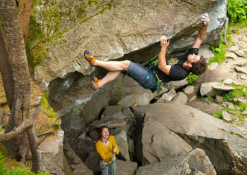 Klettergurt Tipps : Bbr e teambildung mit klettergurt und schwimmweste