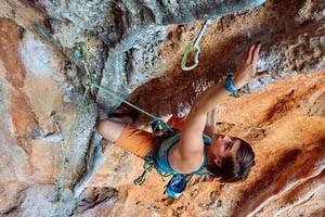 Kletterausrüstung Ravensburg : My klettern community rund ums und bouldern